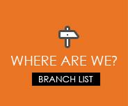 branch list